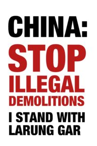 china-stop-demolitions-placard