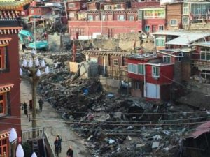 larung-gar-demolitions-4