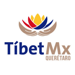 tibet-mx-queretaro